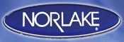 Nor-Lake Inc Logo